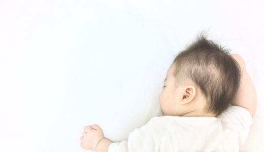 出産直後の三種の神器【初産】便利グッズ